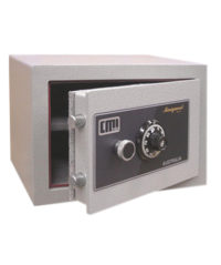 miniguard-fire-safe
