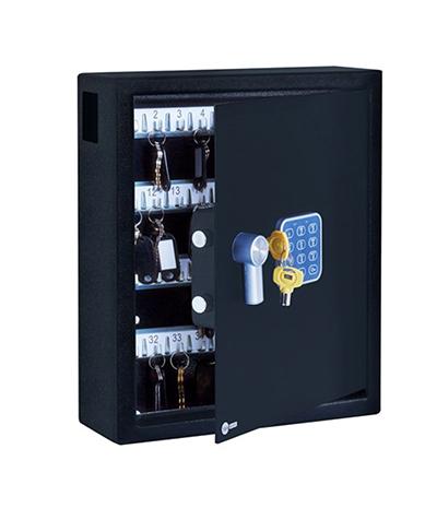 Yale Key Safe James Bull Access Amp Security