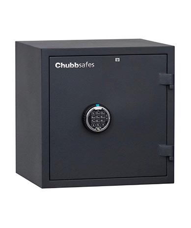 Chubb Viper Safe James Bull Access Amp Security