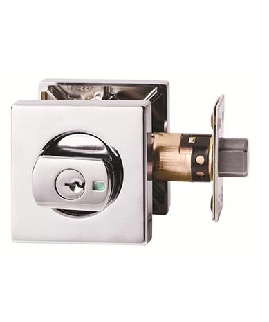Lockwood 005 Deadbolt James Bull Access Amp Security
