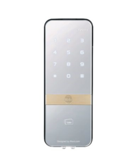 Yale Digital Door lock for Glass Doors